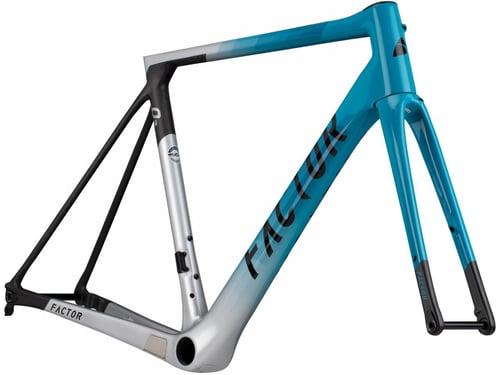 O2-Disc-Carbon-Frame-Kit-2020-Model-miami-blue-54-cm-77217-329204-1587115861